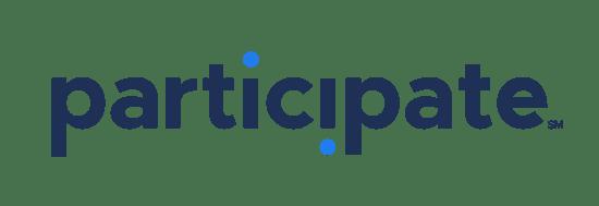 Copy of Participate_Logo_Digital