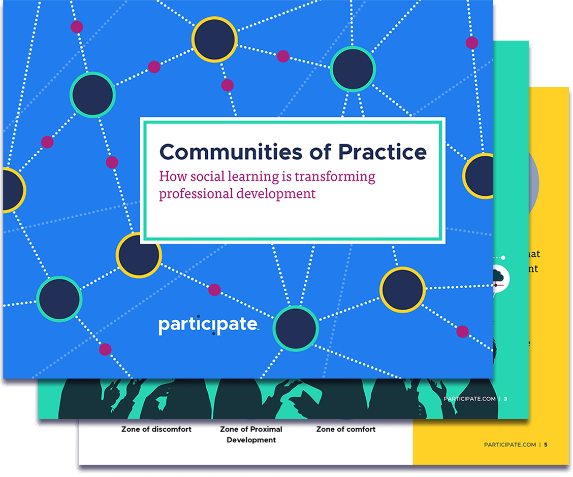 community_of_practice_white_paper_3d_cover_flat.png