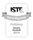 iste seal of alignment-2